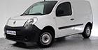 Combi industrial Renault económica de segunda mano